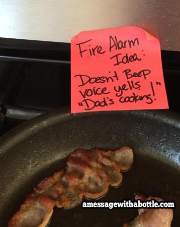 dad-cooks.jpg