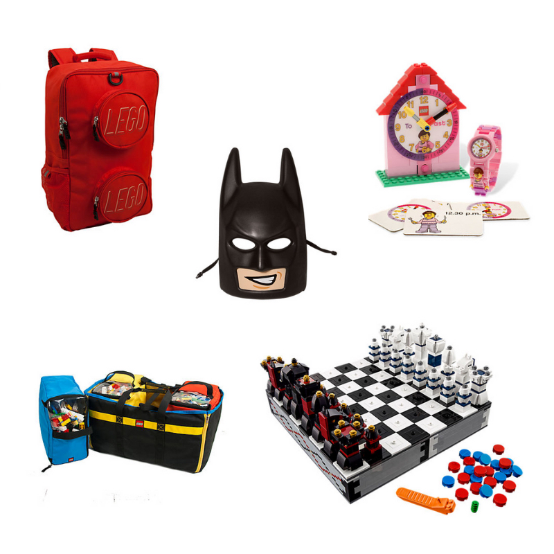 LEGO-Gifts-for-fans-easy