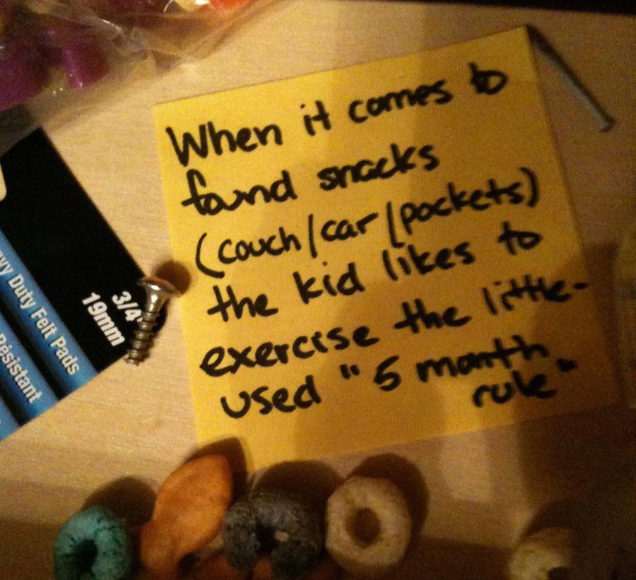 Parenting-Tip-231