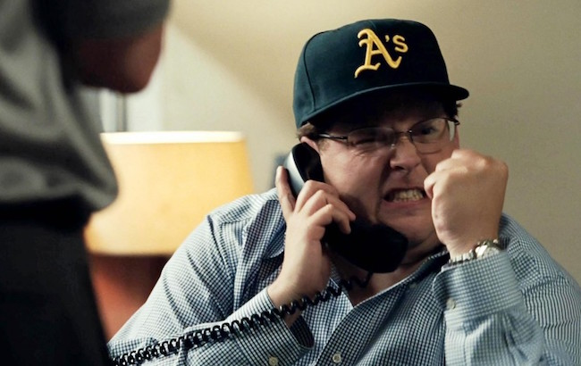 moneyball-quotes
