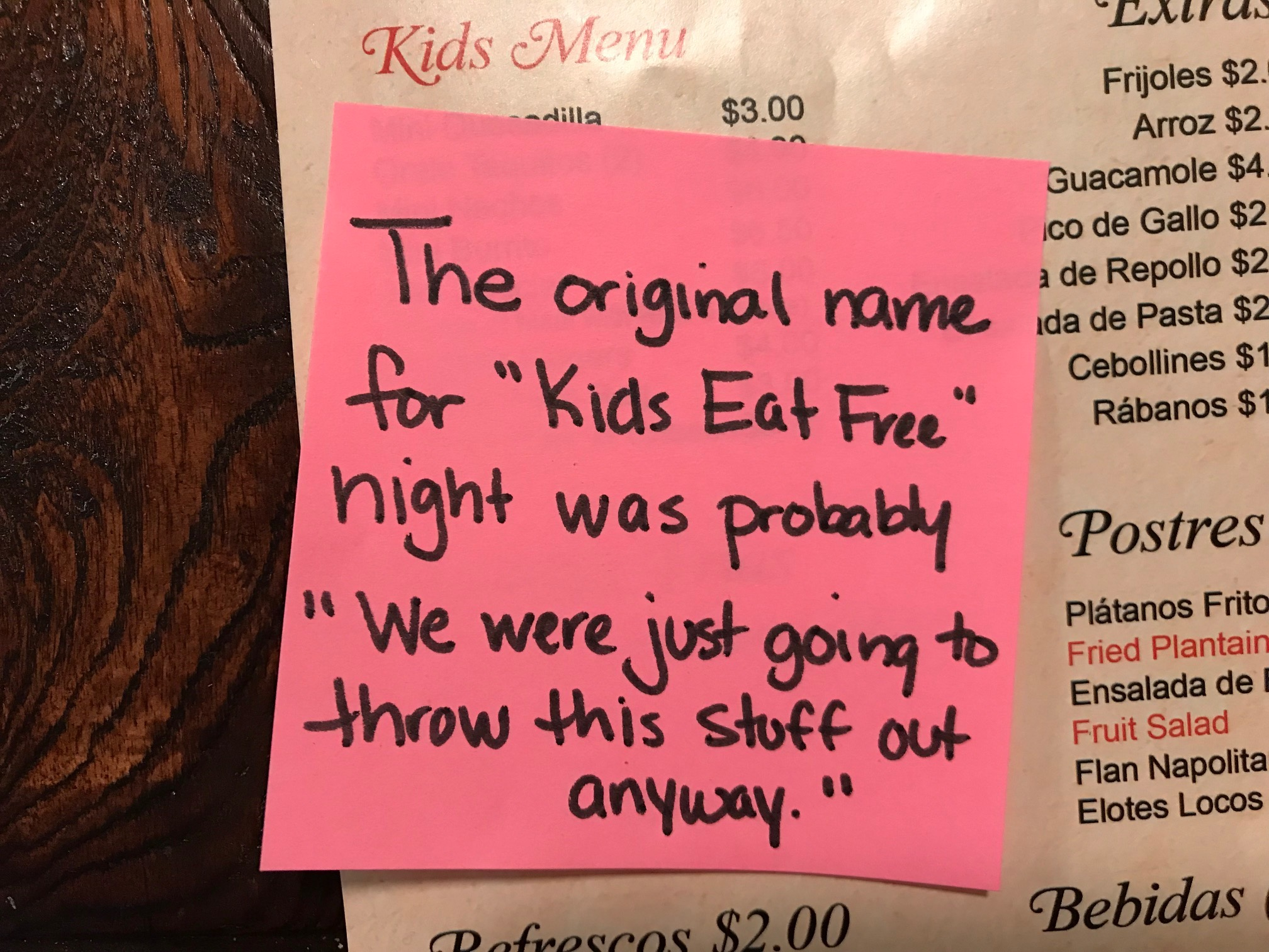 parenting-tip-385