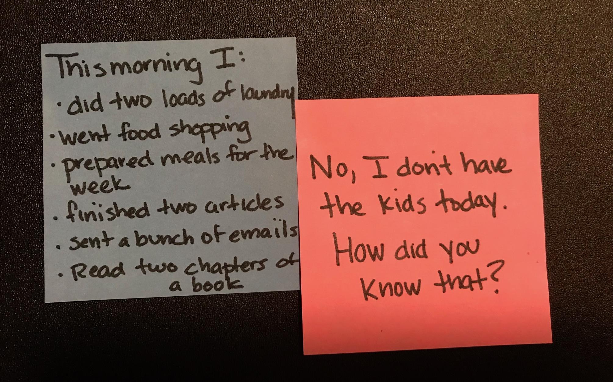 parenting-tip-389