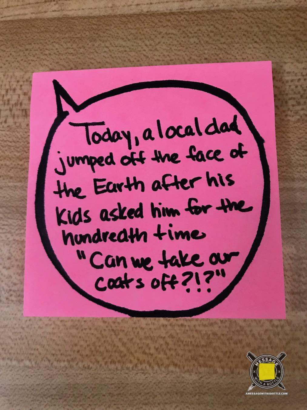 parenting-tip-450
