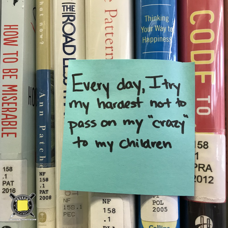 parenting-tip-480