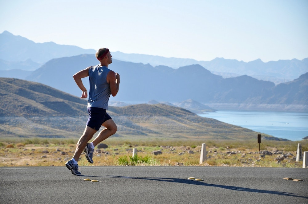 better runner tips