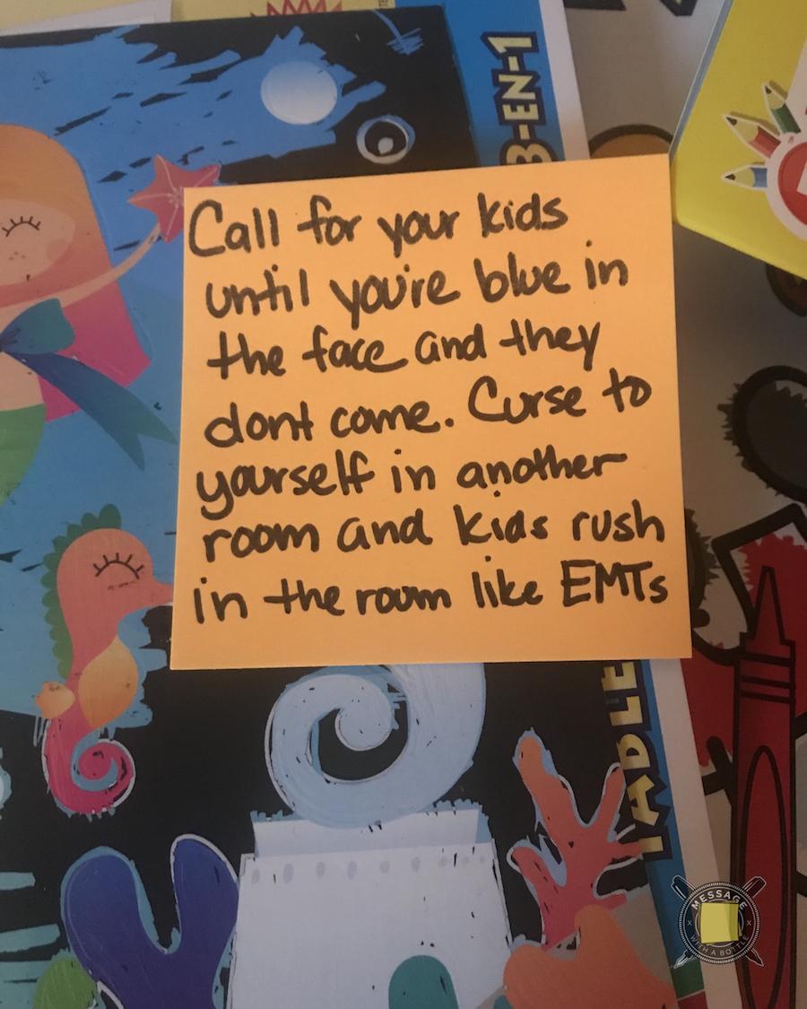 Parenting note #723