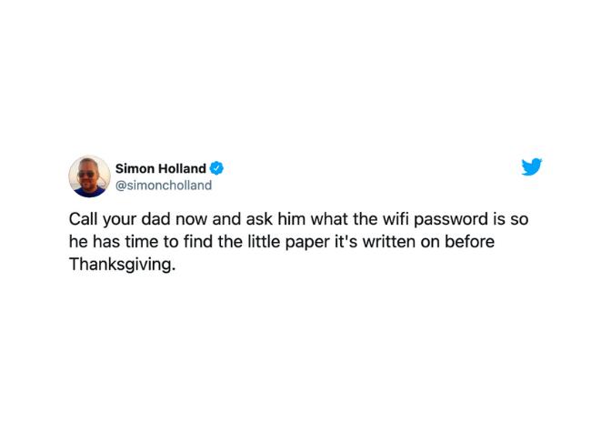 parenting tweets of the week 11-20