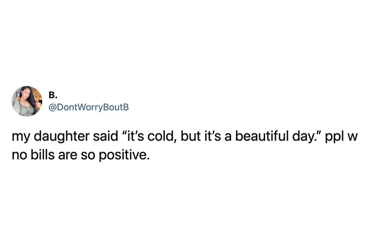 parenting tweets memes funniest