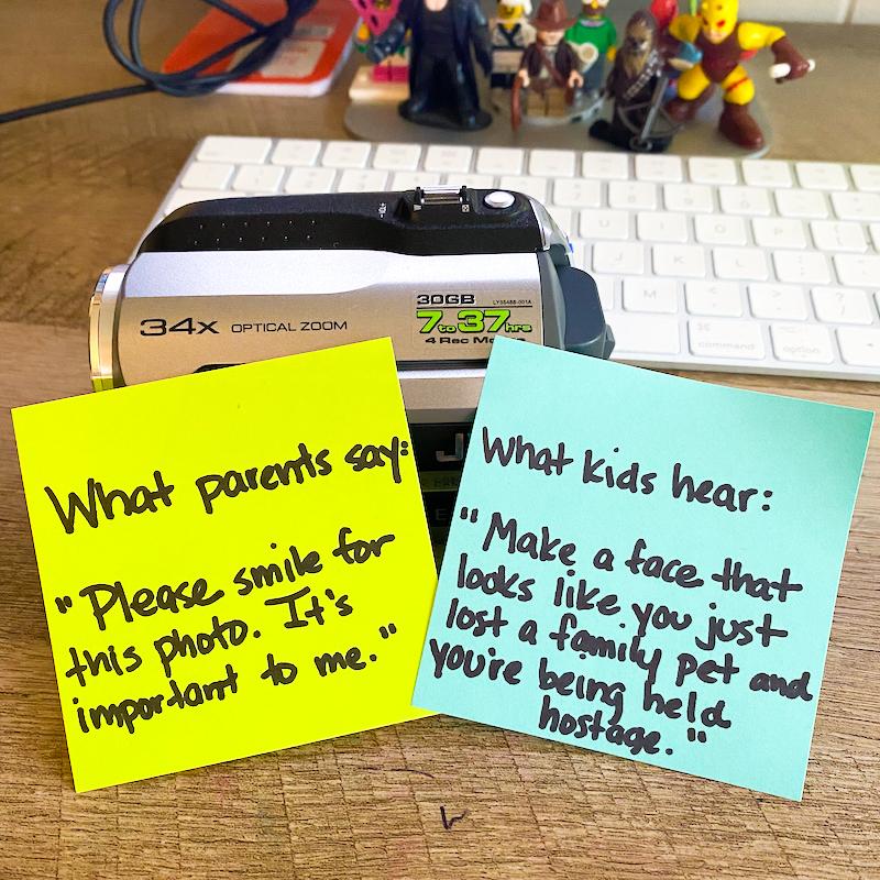 parenting note #752