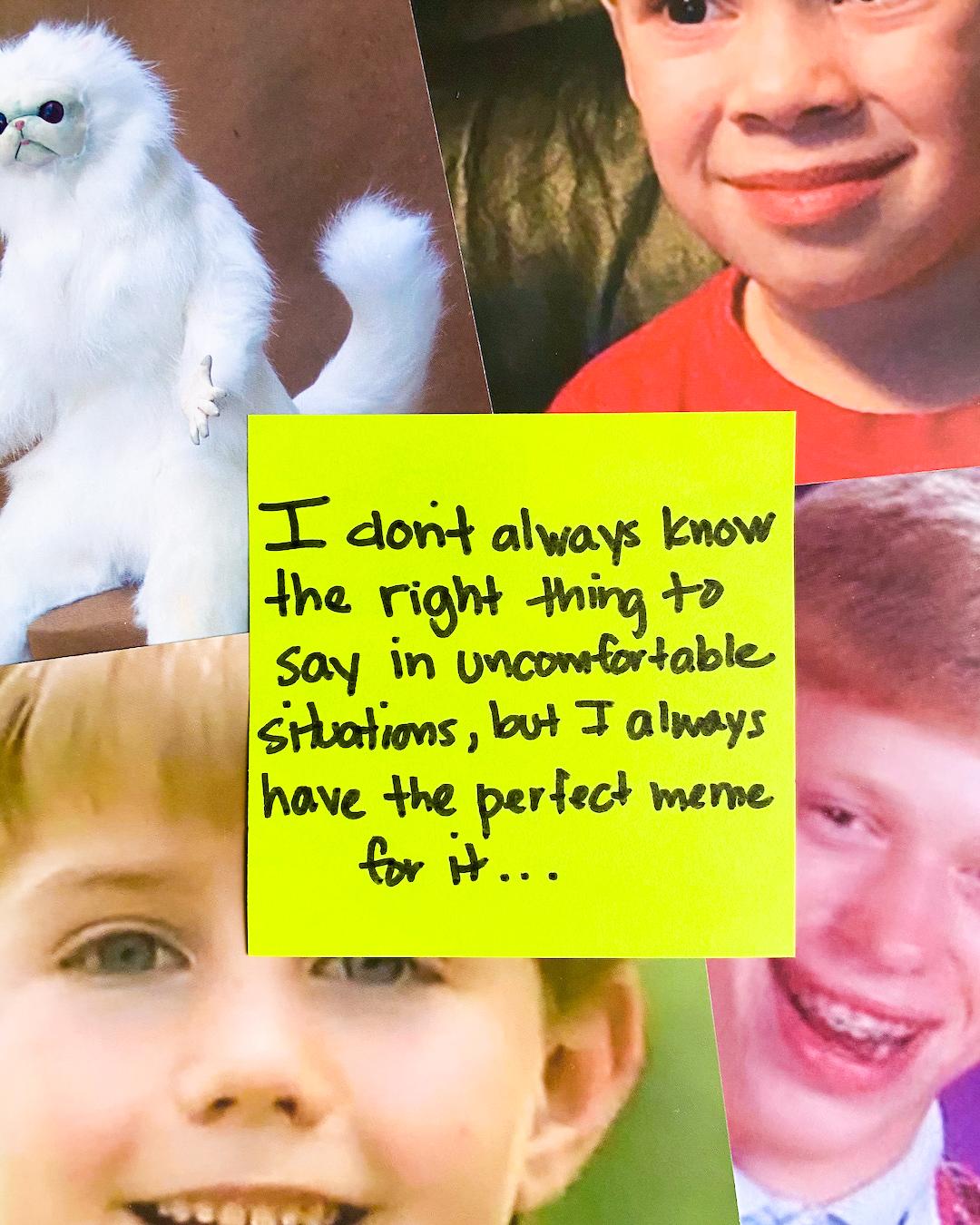 parenting note #755