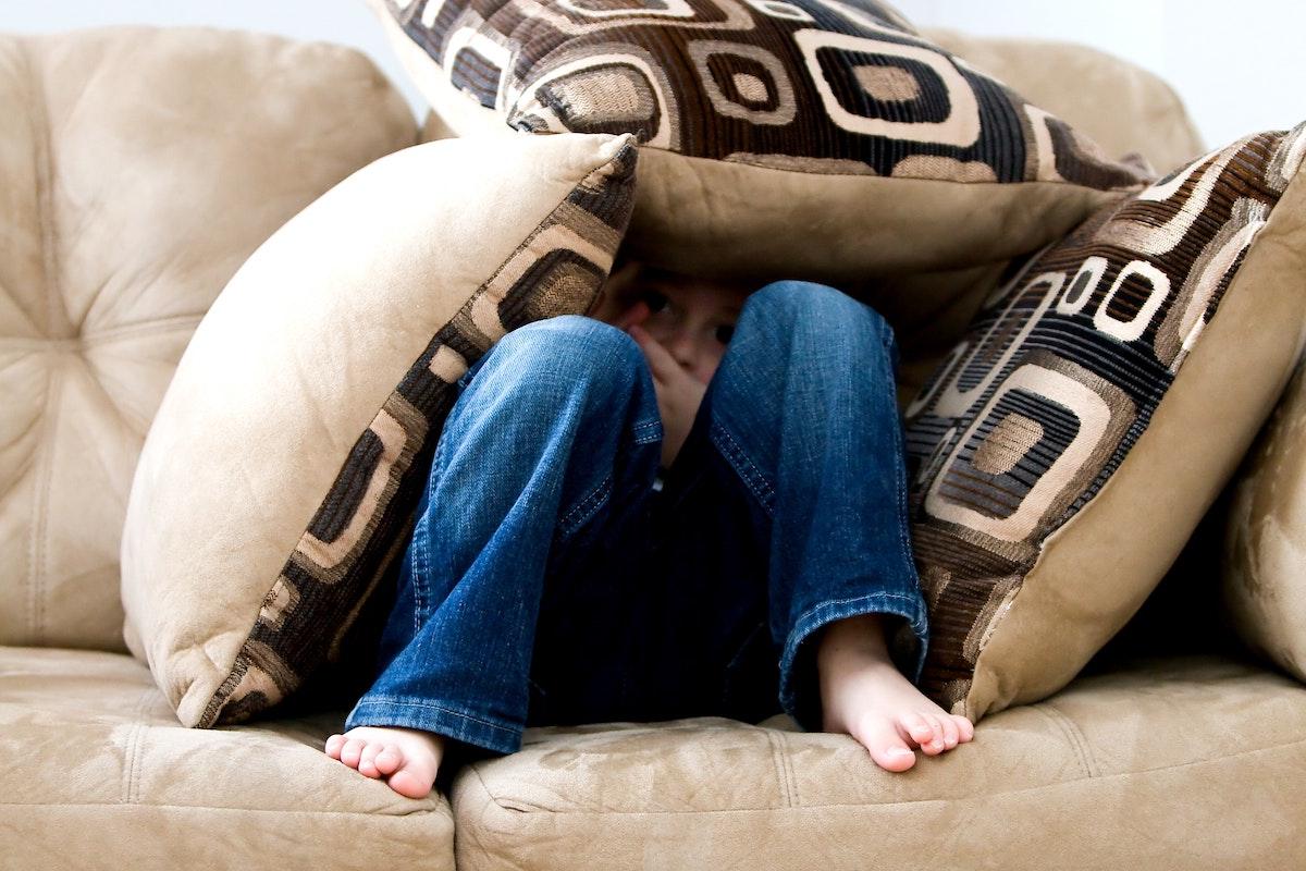 psychologically-damaging-words-parents